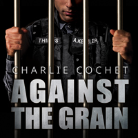 AgainstTheGrain_FBprofile_small