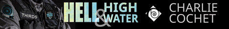 HellHigh&Water_headerbanner
