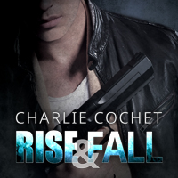 Rise&Fall_FBprofile_small