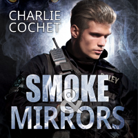 Smoke&Mirrors_FBprofile_small